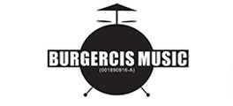 burgercismusic-logo