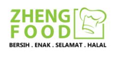 zheng Food