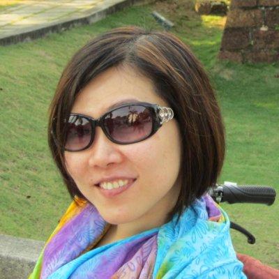 chun lian - wisegate 360